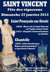 12-2012-19 Aff St Vincent 2013.jpg