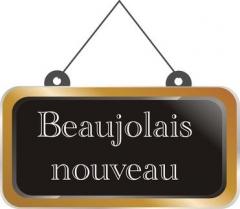 beaujolais-nouveau-xs.jpg