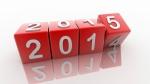 2014-2015-calendar-hero.jpg
