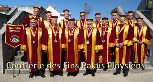 Conseil 2014 off web.JPG